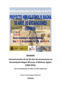 heracleópolis 1